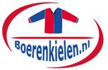 Boerenkielen.nl